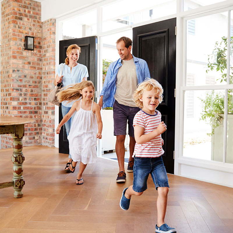 getting-home-iStock-944616374-800px-800px