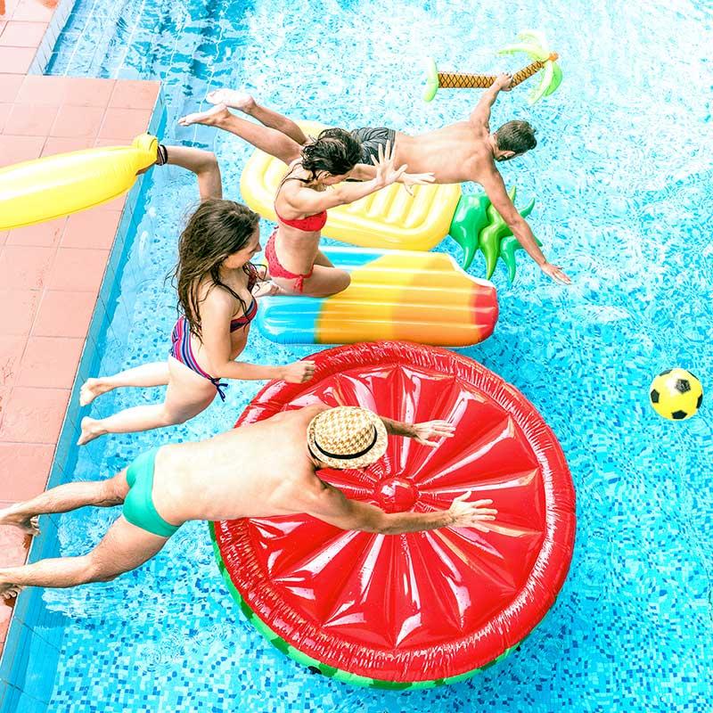 pool-iStock-1136841441-800x800