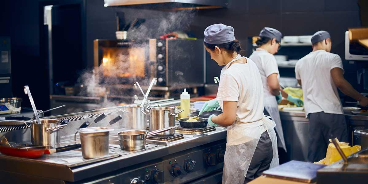 kitchen-iStock-1162911786-1200x600