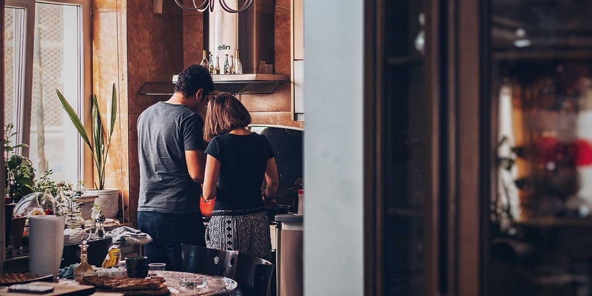 home-cooking-soroush-karimi-Mx5kwvzeGC0-unsplash-1200x600