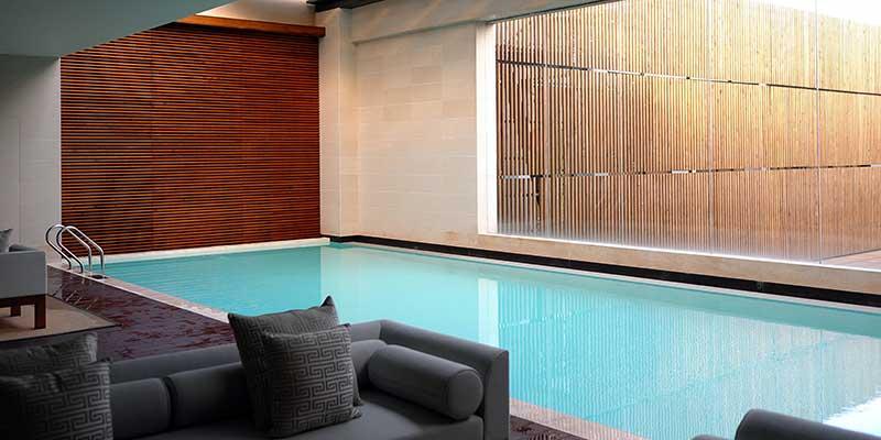 hotel-li-yang-a8iCZvtrHpQ-unsplash-800x400